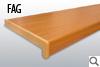 FAG - Glaf interior PVC
