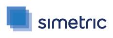 SIMETRIC Servprod - Tamplarie PVC REHAU pentru ferestre si usi cu geam termopan