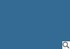 Folie decorativa - Albastru Briliant 14