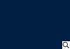 Folie decorativa - Albastru Otel 11