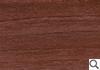 Folie decorativa - Meranti 61 Premium