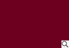 Folie decorativa - Rosu Burgund 19
