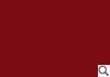 Folie decorativa - Rosu Inchis 06