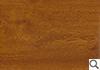 Folie decorativa - Stejar Auriu 51