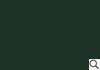 Folie decorativa - Verde Inchis 03