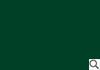 Folie decorativa - Verde Muschi 10